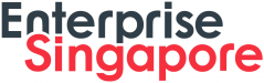gradsingapore_logo_Enterprise-Singapore_2019